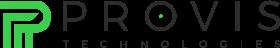 Provis Technologies