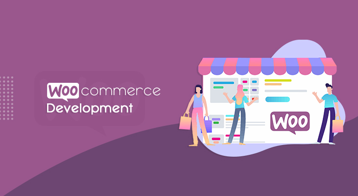 Woocommerce - woocommerce development company