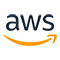 Dedicated AWS - aws managed services