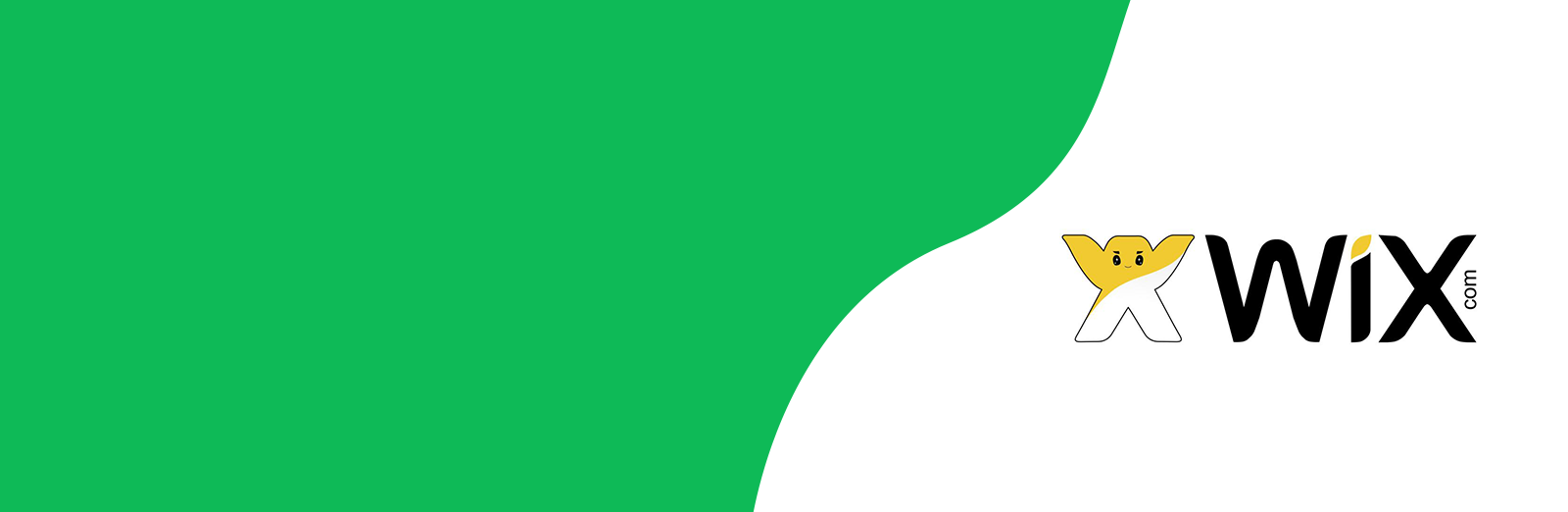 Wix Design & Development Case Study