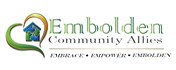 Embolden Communities