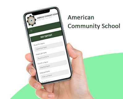 American Community School Case Study