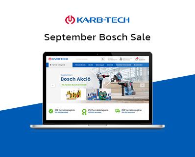 Karb Tech Case Study